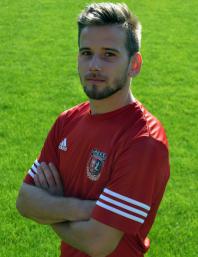 Bartosz Ciarkowski