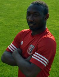 Emanuel Udoudo