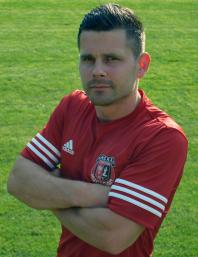 Adam Napieralski