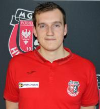 Marcin Putra