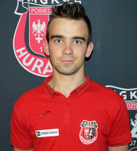 Bartosz Stasiak