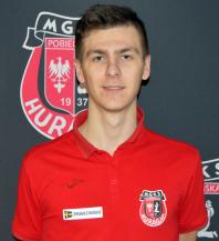 Grzegorz Karasiewicz