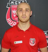Bartłomiej Kubicki