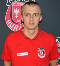 Adam Trzeszczyński