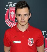 Adam Ostajewski