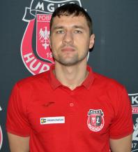 Damian Gocałek