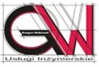 GW Usługi Inżynierskie Grzegorz Walkowiak