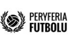 Partner Medialny - peryferiafutbolu.pl