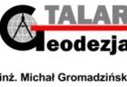 Sponsor TalarGeodezja