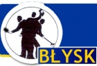 Sponsor Błysk