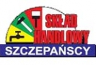 Sponsor Szczepańscy