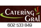 Sponsor Catering Gral