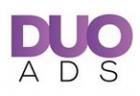 Agencja Reklamowa DuoAds
