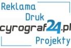 Sponsor Cyrograf