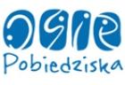 Partner Techniczny - Ośrodek Sportu i Rekreacji w Pobiedziskach
