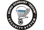 Partner Techniczny - Biuro Ochrony Sezam
