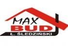Sponsor - MaxBud