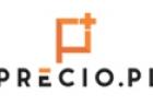 Firma informatyczna Precio S.C.