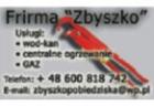 Sponsor Zbyszko
