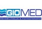 Partner Medyczny - GioMed Rehabilitacja i Fizykoterapia
