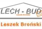 Sponsor - Lech-Bud