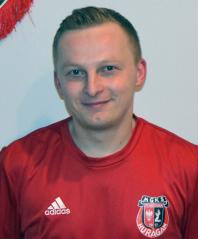 Michał Garczyński