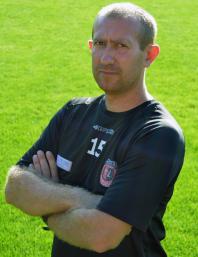 Krzysztof Kurczalski