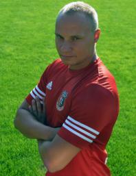 Mikołaj Witaszyk