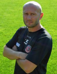 Paweł Kutynia