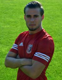 Bartosz Żołądkiewicz