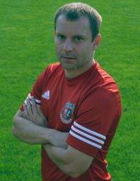 Arkadiusz Powałowski