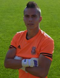 Sebastian Majchrzak