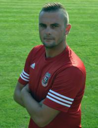 Ernest Maćkowiak