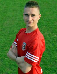 Marcin Jędrzejczak