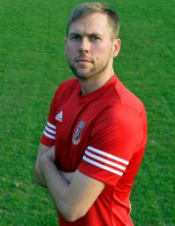 Mariusz Olczyk