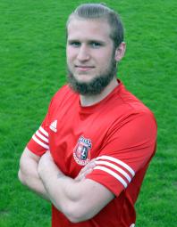 Filip Sadowczyk