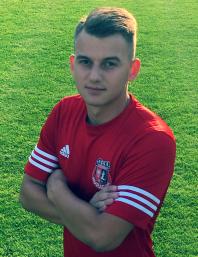 Kamil Grzybowski
