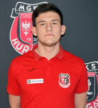 Marcin Jesionkowski