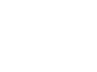 Catering Gral